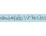 CL29128-02 Cinta adhesiva masking tape washi Hoffmann und Morike azul Classiky s - Ítem2