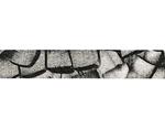 CL29135-02 Cinta adhesiva masking tape washi kratzer gris oscuro Classiky s - Ítem2