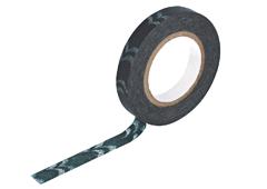 CL29137-03 Cinta adhesvia masking tape washi welle indigo Classiky s