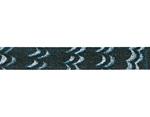 CL29138-03 Cinta adhesvia masking tape washi welle indigo Classiky s - Ítem2