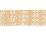 CL29139-01 Cinta adhesvia masking tape washi welle cafe con leche Classiky s - Ítem2