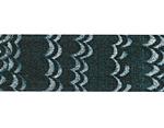 CL29139-03 Cinta adhesvia masking tape washi welle indigo Classiky s - Ítem2