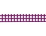 CL45028-02 Cinta adhesiva masking tape washi cuadros purpura Classiky s - Ítem2