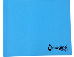 CR-PKG-001 Alfombrilla protectora Imagine Crafts