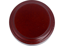 D18 PEANA C-MOLDURA RED 4 cm CAOBA Innspiro