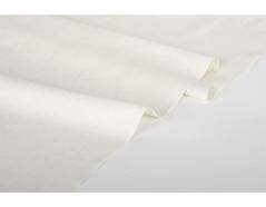 DBSF02 DBSF02-3 Tela lino blanco optico Dailylike
