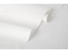 DBSF03 DBSF03-3 Tela algodon blanco optico espesor 20C Dailylike
