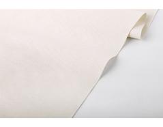 DBSF08 DBSF08-3 Tela algodon blanco optico tejido lona Dailylike