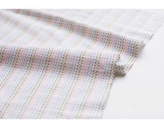 DDF01 DDF01-3 Tela algodon maze espesor 30C Dailylike