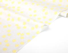 DDF179 DDF179-3 Tela algodon firefly light espesor 30C Dailylike