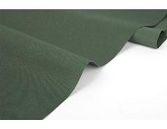 DDF230 DDF230-3 Tela algodon green land espesor 20C Dailylike