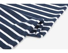 DDF239 DDF239-3 Tela algodon fond stripe Dailylike