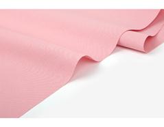 DDF258 DDF258-3 Tela algodon charming pink tejido oxford Dailylike