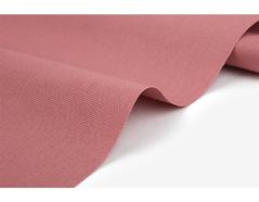 DDF304 DDF304-3 Tela algodon rose pink tejido lona Dailylike