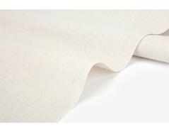 DDF389 DDF389-3 Tela lino cozy beige Dailylike
