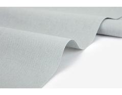 DDF392 DDF392-3 Tela lino gray mint Dailylike