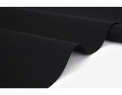 DDF437 DDF437-3 Tela algodon black ink espesor 20C Dailylike - Ítem