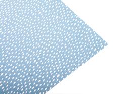 DLFS51 Hoja adhesiva algodon water Dailylike