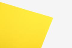 DLFS66 Hoja adhesiva algodon vibrant Dailylike