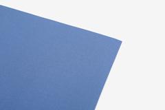 DLFS68 Hoja adhesiva algodon blue heaven Dailylike