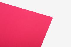 DLFS71 Hoja adhesiva algodon sweet rose Dailylike