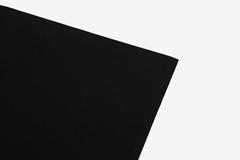 DLFS73 Hoja adhesiva algodon black ink Dailylike