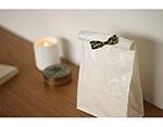 DMT1S36 Cinta adhesiva masking tape washi banana tree Dailylike - Ítem2
