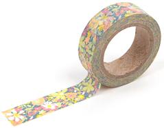 DMT1S42 Cinta adhesiva masking tape washi dreamlike Dailylike