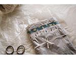 DMT1S52 Cinta adhesiva masking tape washi cactus Dailylike - Ítem3