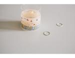 DMT1S99 Cinta adhesiva masking tape washi boat Dailylike - Ítem2