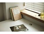 DPA07 Album house Dailylike - Ítem3