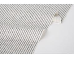 DPY06 DPY06-3 Tela lino stripe Dailylike
