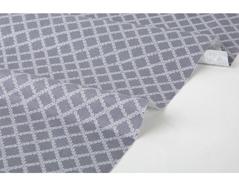 DPY10 DPY10-3 Tela algodon apron gray espesor 20C Dailylike