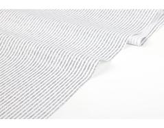 DPY60 DPY60-3 Tela algodon stripe espesor 30C Dailylike