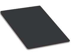 E655092 Base de corte para pliegues Sizzix