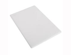 E655120 Base de corte para textura Sizzix