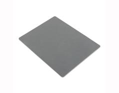 E655121 Alfombrilla de silicona para textura Sizzix