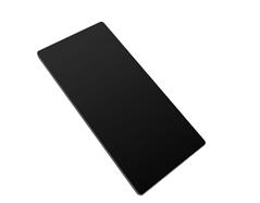 E656159 Base de corte para pliegues larga Sizzix
