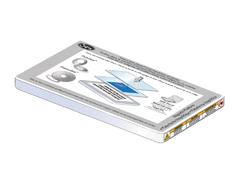 E656499 Plataforma magnetica especial troqueles finos Sizzix