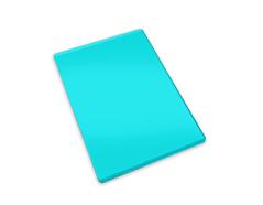 E660522 Bases de corte estandar color menta Sizzix