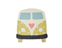 E661696 Troquel BIGZ Travel away by Sophie Guilar Sizzix