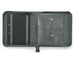 E662108 Estuche para almacenar troqueles 30x34x8cm Sizzix - Ítem2