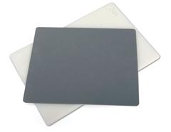 E662111 Set alfombrilla de silicona y base de corte para textura Sizzix - Ítem