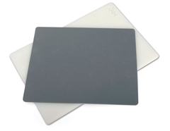 E662111 Set alfombrilla de silicona y base de corte para textura Sizzix