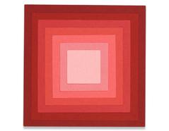 E662602 Set 8 troqueles FRAMELITS Square frames by Pete Hughes Sizzix