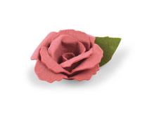 E662628 Troquel BIGZ plus 3D Flower Sizzix