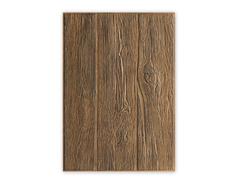 E662718 Placa de textura 3D TEXTURED IMPRESSIONS Wood Planks by Tim Holtz Sizzix - Ítem