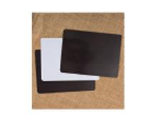 E662871 Set 3 hojas magneticas para almacenar troqueles finos Sizzix