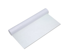 E663009 Rollo friselina adhesivo doble cara 1m Sizzix - Ítem