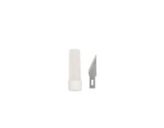 E663304 Set 6 cuchillas de recambio para set herramienta multifuncion Sizzix